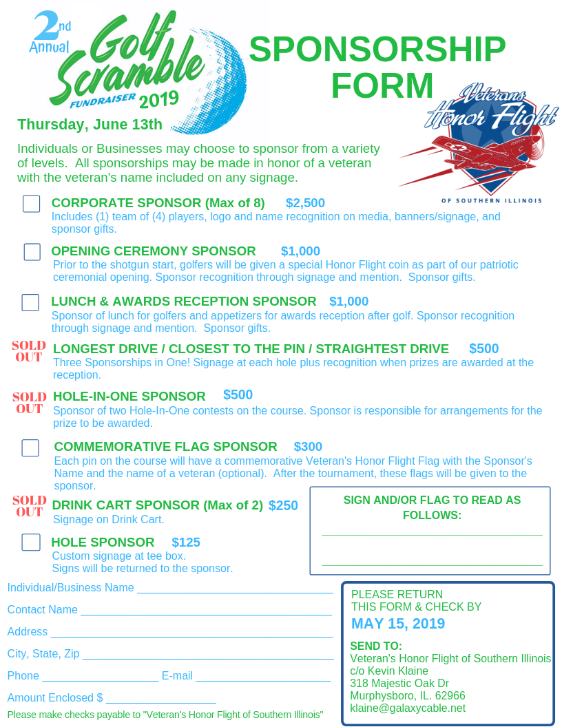 Sponsor-Form-updated-4.17.19
