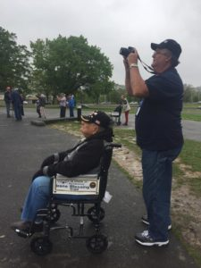 Donate – Veterans Honor Flight